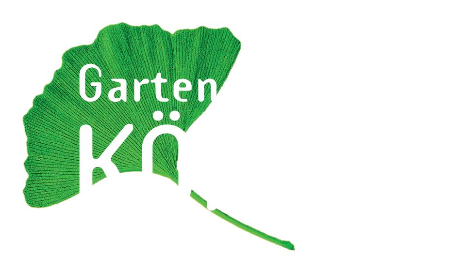 Gartengestaltung Köhnen Leverkusen